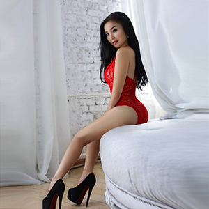 Lexy - Escort Agency For Small Asia Escort Girls Offering Sex And Massage
