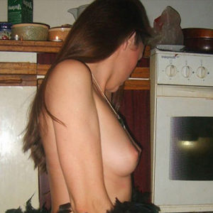 Loremarie - Top Models 24 Years Ayurveda Massage Enchants You With Body Insemination