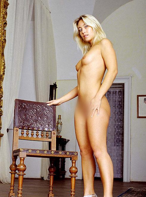 Lucilla - Hobbynutten Berlin 75 B Erotische Sex Massagen Rollenspiele