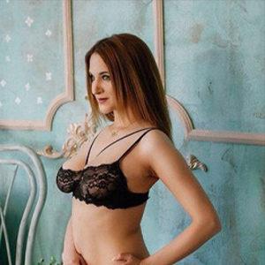 Margo - Callgirls Berlin 23 Jahre Ayurveda Massage Liebt Natursekt