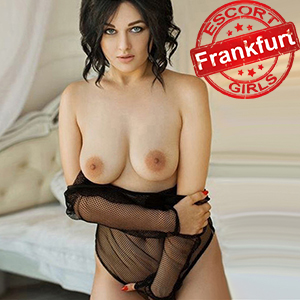 Melly - Sexuelle Öl Massage mit Escort Frauen in Frankfurt am Main