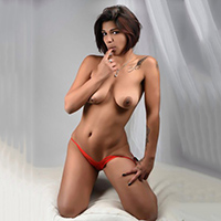 Meri - Girl For Intimate Massage To Relax Visited You