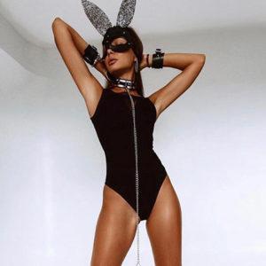 Mette - Luxury Women Bonn 27 Years Erotic Sex Massages Dominatrix
