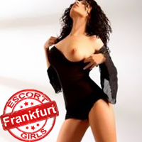Milena - Frankfurts Privates Escort Model Sex Massage Service