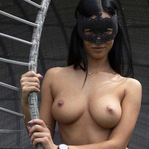 Miu - Ladies Berlin 27 Jahre Erotische Sex Massagen Natursekt