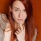 Nerea - Callgirls Berlin 70 A Lingam Massage Liebt Intime Rollenspiele