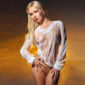 Odry - Escort Ladie In Frankfurt Loves Kamasutra Massage