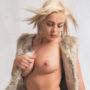 Paulina - Hostessen Dortmund 75 B Partnersuche Striptease