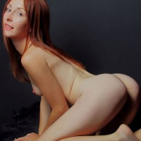 Pinella - Hot Whore satisfied with an erotic Lymphatic Drainage Massage in Berlin