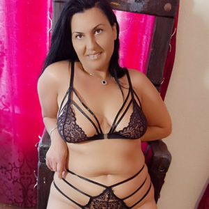 Prada - Private Models Berlin 28 Years Of Erotic Sex Massages Kisses With Tongue