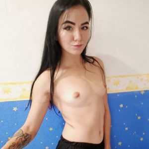 Radastina - Prostitute Eating 25 Years Erotic Sex Massages Foot Erotic