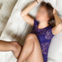 Renate - VIP Lady Oberhausen 21 Years Colon Massage Likes Intimate Role Play