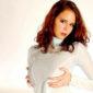 Ronny - Privatmodelle Frankfurt 80 C Intimrasur Massage Liebt Versaute Doktorspiele