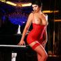 Roxi - Begleitmodelle aus Aachen umgarnt den Partner mit einer dezenten Handmassage