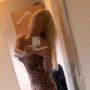 Sarah - VIP Dame Aus Polen Colon Massage Steigert Deine Fantasien Durch Natursekt