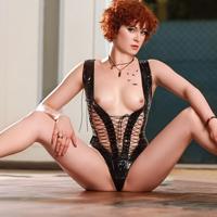 finja dating erotische massage nerlin
