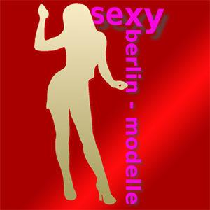 Sexanzeigen mit Erotikmassage Salons und Modelle in Berlin
