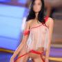 Silvia - Escort NRW Bochum Sex Massage Of Top Models