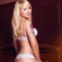 Stefania - Escort Lady Gelsenkirchen From Austria On Single Search Striptease