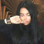 Suzan - Star Escort Model Sexy Bubble Lips Loves Discrete Dates
