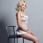 Taisija - Prostituierte Bochum Aus Belgien Ayurveda Massage Bezaubert Mit Striptease