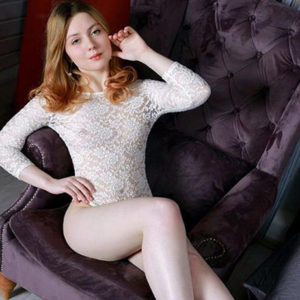 Tatiana - Whores Berlin 27 Years Erotic Sex Massages Pee
