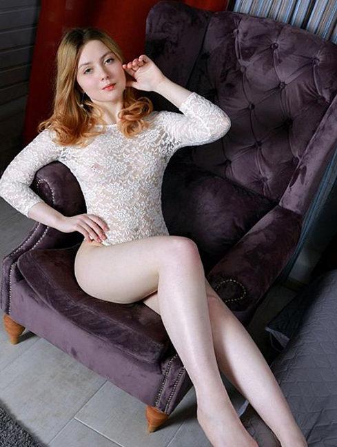 Tatiana - Huren Berlin 27 Jahre Erotische Sex Massagen Natursekt