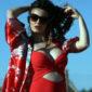 Thalia Furore - Top Modelle Köln Colon Massage Steigert Deine Lust Mit Vibratorspielen