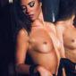 Vanja - Hobby Hookers Berlin 75 A Flirting Lesbian Games