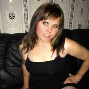 Viktoria - Teen Berlin 18 Jahre Klassische Massage Ist Zu Haben Für Striptease