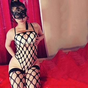 Violine - Young Women Berlin 24 Years Thai Massage Reveals Your Dreams With Doctor Games