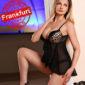 Virginija - Privatmodelle in Frankfurt mit dicken Titten suchen Massage Date