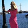 Vivian - Hostessen Berlin 23 Years Of Muscular Relaxation Pee