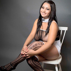 Yeliz - Call Girls Potsdam 21 years Aromatherapy Massage Likes Beguiling Kisses With Tongue