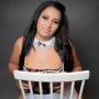 Yeliz - Callgirls Potsdam 21 Jahre Aromatherapy Massage Mag Betörende Zungenküsse