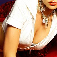Sex Erotik Berlin Aktuelle News über Escort Modelle