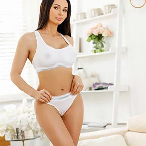 Cindy - Privat Models Frankfurt 26 Years Classic Massage Role Play Special