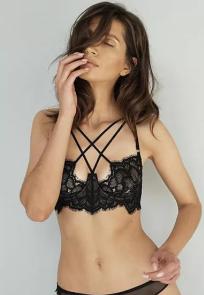 Eva - Hobbymodelle Frankfurt 75 B Erotische Sex Massagen Gesichtsbesamung