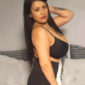 Stefani - Escort Girl Berlin 120 DD In The Hour Hotel Meeting Domina