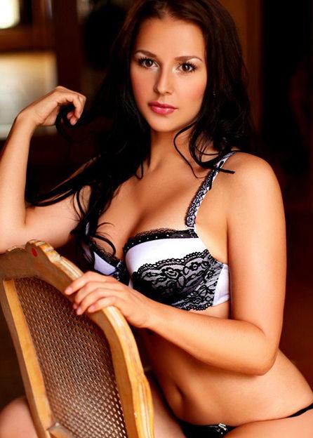 Tamara Hot - Private Models Berlin 75 B Apartment Vibrator Games