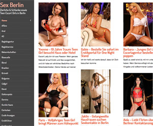 swingerclub in frankfurt hostessen in aurich